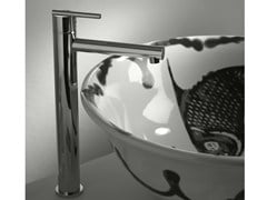 - Washbasin mixer without waste FEBO T | Washbasin mixer - Signorini Rubinetterie