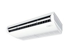 Climatizzatore pensile a soffitto FHQ-CB | - DAIKIN AIR CONDITIONING ITALY S.P.A.