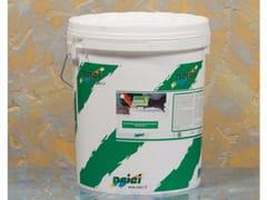 - Liquid waterproofing membrane FIBROGUAINA-S REFLEX - NAICI ITALIA
