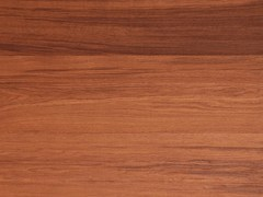 - Brushed wooden parquet FIELD - Lignum Venetia