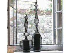 Lampada da tavolo in metalloFILE   Lampada da tavolo - ADRIANI E ROSSI EDIZIONI