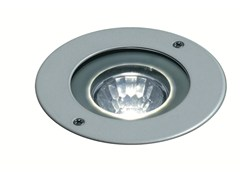 - LED walkover light die cast aluminium steplight FLEX F.1016 - Francesconi & C.