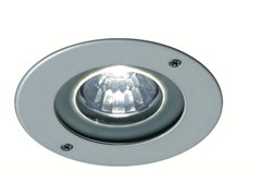 - LED die cast aluminium Built-in lighting FLEX F.3017 - Francesconi & C.