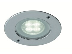 - LED die cast aluminium Ceiling-Light FLEX F.3018 - Francesconi & C.