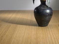- Bamboo flooring FLEXBAMBOO | Bamboo flooring - Moso International