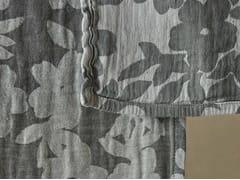 Coppia bagno in linoFLOS - SOCIETY LIMONTA