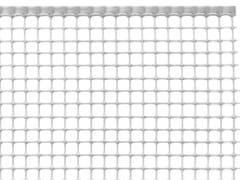 Rete a maglia quadra per essicazioneFOOD NET - TENAX