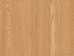- Rivestimento adesivo in PVC FRASSINO NATURALE OPACO - Artesive