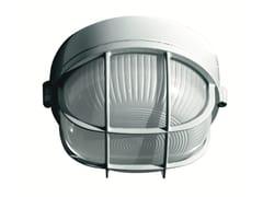 - Ceiling lamp FT&FO F.6266 | Ceiling lamp - Francesconi & C.