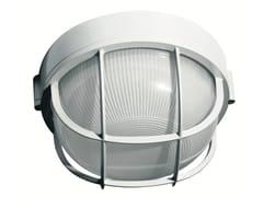 - Ceiling lamp FT&FO F.6279 | Ceiling lamp - Francesconi & C.
