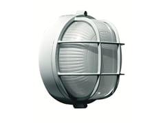 - Wall Lamp FT&FO F.6266 | Wall Lamp - Francesconi & C.