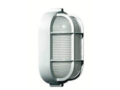 - Wall lamp FT&FO F.6331 | Wall Lamp - Francesconi & C.