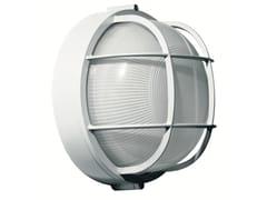 - Wall lamp FT&FO F.6279 | Wall Lamp - Francesconi & C.