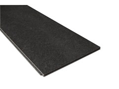 Pannello termoisolanteFiberTherm Black® 260 - BETONWOOD