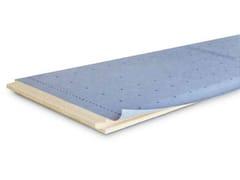 Pannello termoisolante in fibra di legnoFiberTherm Safe® 110 - BETONWOOD