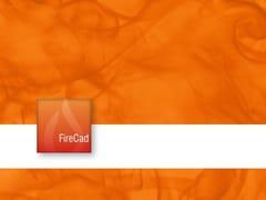 Software per il calcolo idraulico delle reti antincendioFireCad - MC4SOFTWARE ITALIA