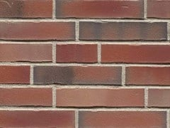 - Facing brick FUTURA FT163 | Fair faced clay brick - B&B