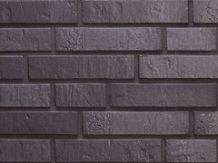 - Facing brick FUTURA FT167 | Fair faced clay brick - B&B