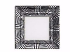 - Square Porcelain pin tray GALLES | Pin tray - Gianfranco Ferré Home