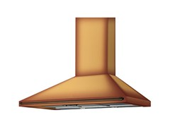- Ceiling-mounted cooker hood with integrated lighting GHPR94TF | Cooker hood - Glem Gas