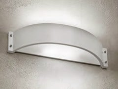 - Indirect light wall light GLAMOUR | Wall light - Aldo Bernardi