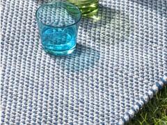 - Handmade rectangular outdoor rugs GOA - Ethimo
