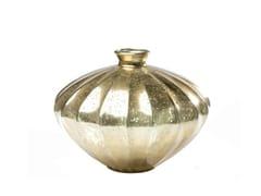 - Recycled glass vase GOBI 28 - KARE-DESIGN