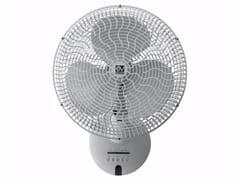 Vortice elettrosociali aspiratori ventilatori e for Caldofa vortice