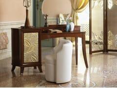 Mobile toilette in legnoGRAND ÉTOILE   Mobile toilette - CANTIERO