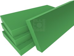 - Thermal insulation panel GREENPOR® START XG 200-250 - ELLE ESSE