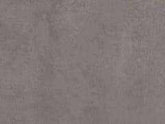 - Pannello di rivestimento in gres porcellanato GREY CALM - FMG Fabbrica Marmi e Graniti
