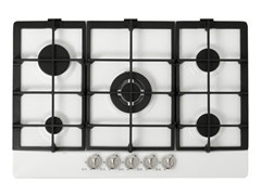 - Gas built-in hob GTPR855HBA | Hob - Glem Gas