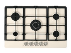 - Gas built-in hob GTPR855HPN | Hob - Glem Gas