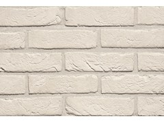 - Facing brick GENESIS 550 | Fair faced clay brick - B&B