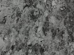 Rivestimento per mobili adesivo in PVC effetto marmoMARMO GRIGIO ALPI OPACO - ARTESIVE