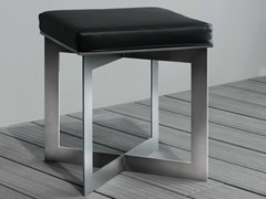 - Low stool SOFT | Stool - RIFRA
