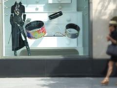 Pellicola per vetri ad uso internoHI MAX - ASTILIA - AVHIL ITALIA