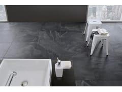 Pavimento in gres porcellanato effetto pietraHORIZON - CERAMICHE COEM