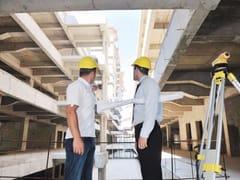 Corso on line sul controllo delle costruzioni esistentiControllo delle costruzioni esistenti - CESYNT ADVANCED SOLUTIONS
