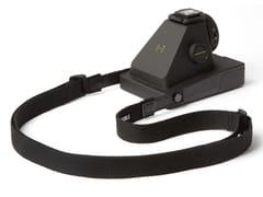 Accessorio per fotocamereI-1 NECK STRAP - POLAROID ORIGINALS®
