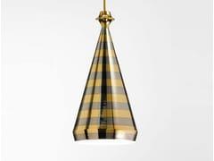 - Ceramic pendant lamp I LUSTRI | Pendant lamp - Aldo Bernardi