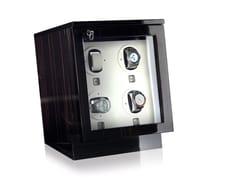 Cassettoncino con rotoriIL PASSATEMPO - AGRESTI