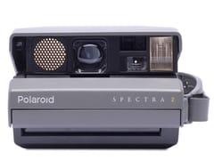 Fotocamera istantaneaIMAGE/SPECTRA™ CAMERA - ONE SWITCH - POLAROID ORIGINALS®