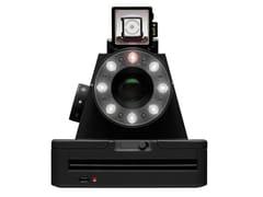 Fotocamera istantaneaIMPOSSIBLE I-1 CAMERA - POLAROID ORIGINALS®