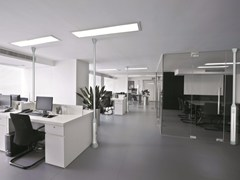 INTERLINK OFFICE