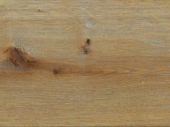 - Brushed oak parquet IRIDE - Lignum Venetia