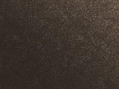 Rivestimento per mobili adesivo in PVC effetto metalloIRON STONE - ARTESIVE