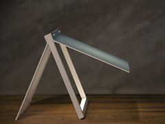 - LED table lamp ISOS - Brillamenti by Hi Project