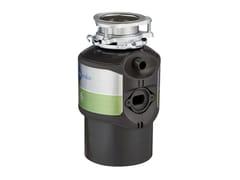 Dissipatore di rifiuti alimentari per cucine domesticheInSinkErator® Model 66 - INSINKERATOR