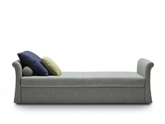 - Single bed JACK CLASSIC | Sofa bed - Milano Bedding